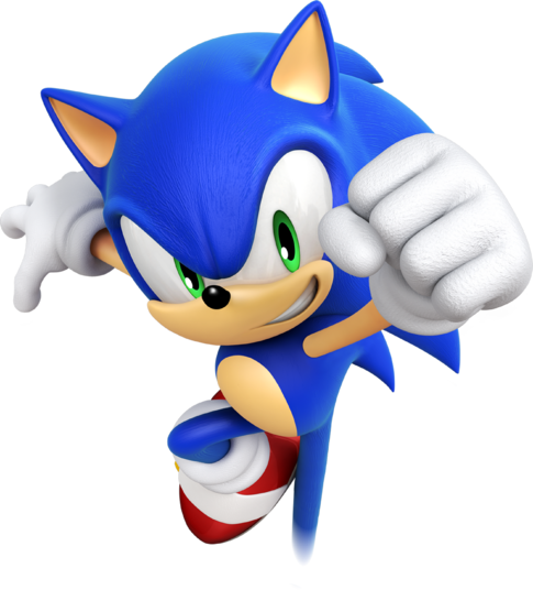 File:Sonic Colors Punching.png