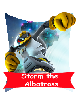 File:Storm-the-Albatross.png