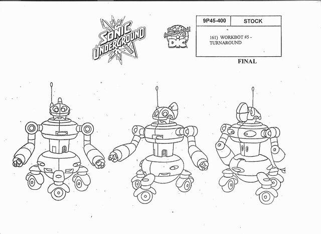 File:Workbot(Underground)modelsheet4.jpg