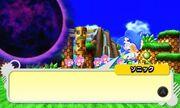 Sonic-Generations-22