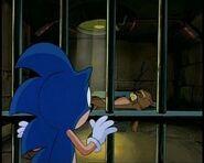 SonicBoom2