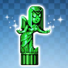 File:Sonic the Hedgehog CD achievement - Statue Savior.png
