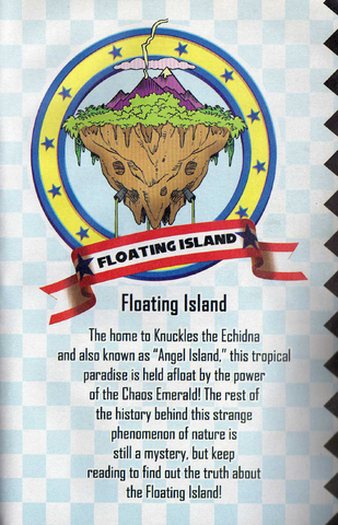 File:Vol-4-Floating-Island.png