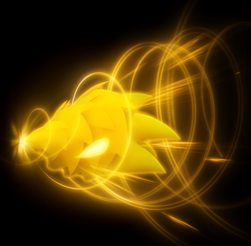 File:Drill-Wisp.png