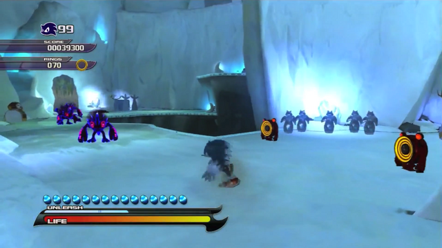 File:PS3 CE N 11 85.png