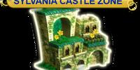 Sylvania Castle Zone