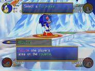 Reducite in-game description