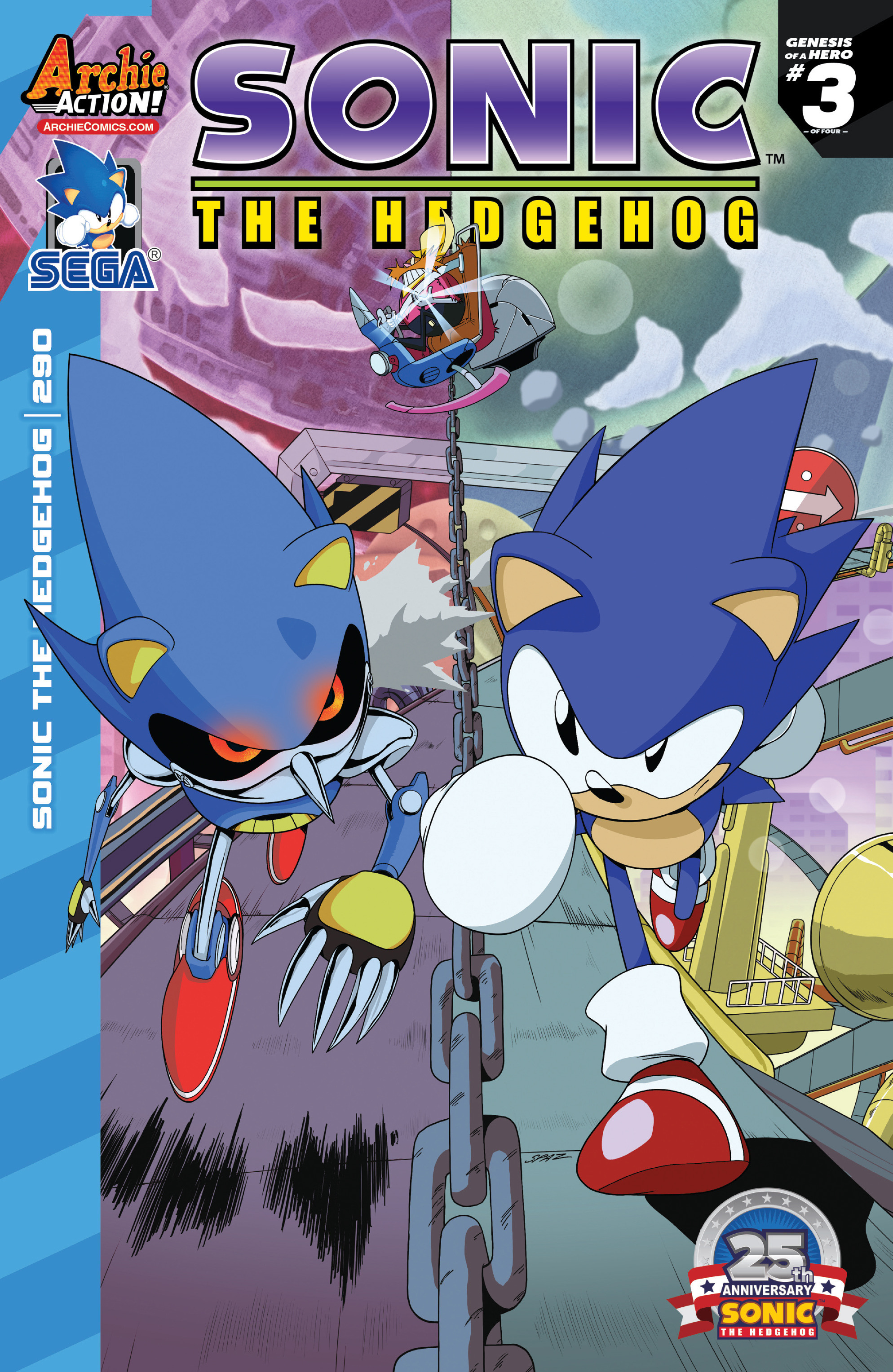 http://vignette3.wikia.nocookie.net/sonic/images/d/d1/StH_290_Cover.jpeg/revision/latest?cb=20160920171916