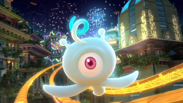 File:Yacker (Sonic Colors Opening).png