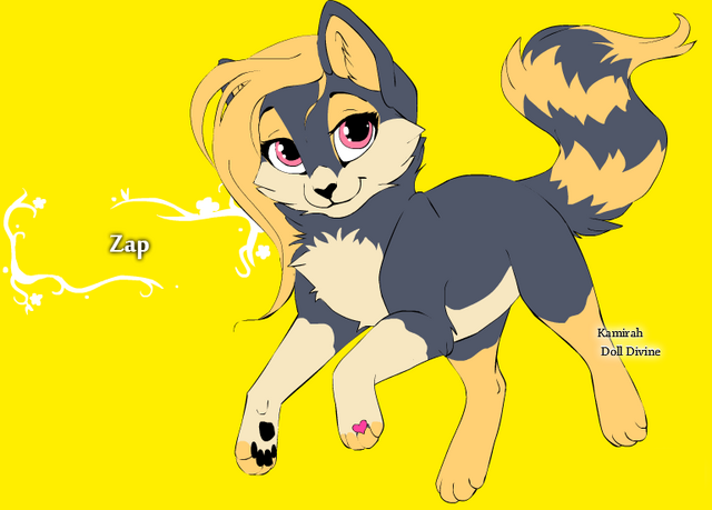 File:Another cat Zap.png