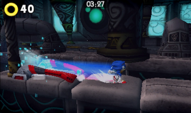 File:Boost Pad Shattered Crystal.png
