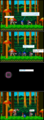 Thumbnail for version as of 02:33, May 14, 2013