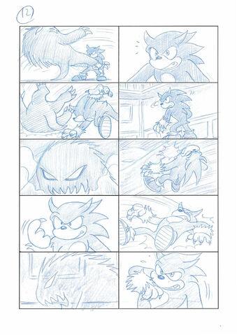 File:NOTW - Storyboard 12.jpg