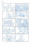 NOTW - Storyboard 8