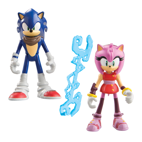 File:Product-sonic-2.png