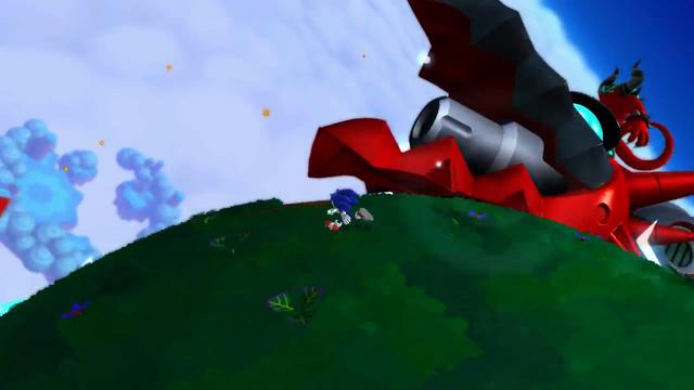 File:SLW Wii U Zavok Fight 01.png