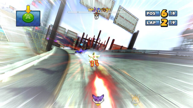 File:Sonic&SEGA All-Stars Racing-360 SuperShadow.jpg