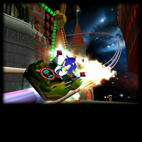 File:Sonic Adventure Credits (Sonic 17).png