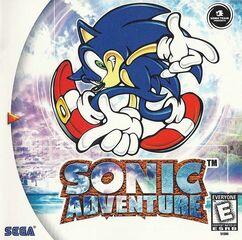 Sonicadventuredcog
