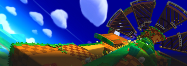 File:Speed Race 1 - Windy Hill - Zone 1 - Screen 3.png