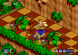 File:Tails sonic 3d blast.png