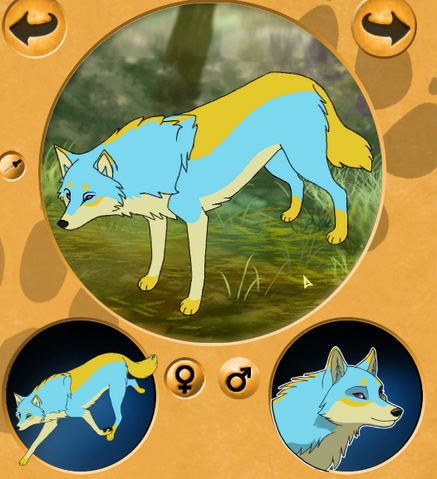 File:Zap normal wolf.png