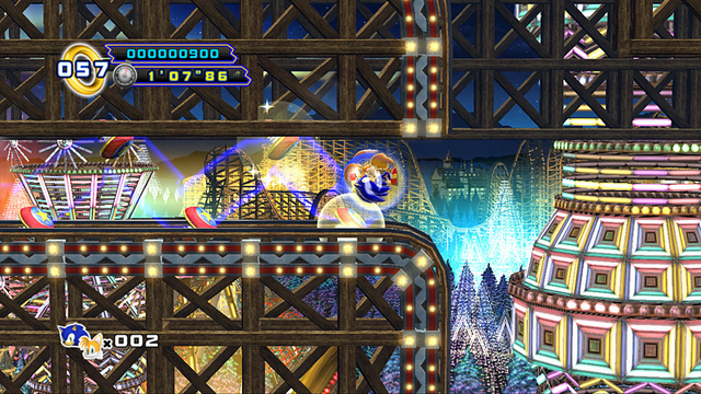 File:Sonic-4-episode-2-zone-2-act-2-screen-4.png