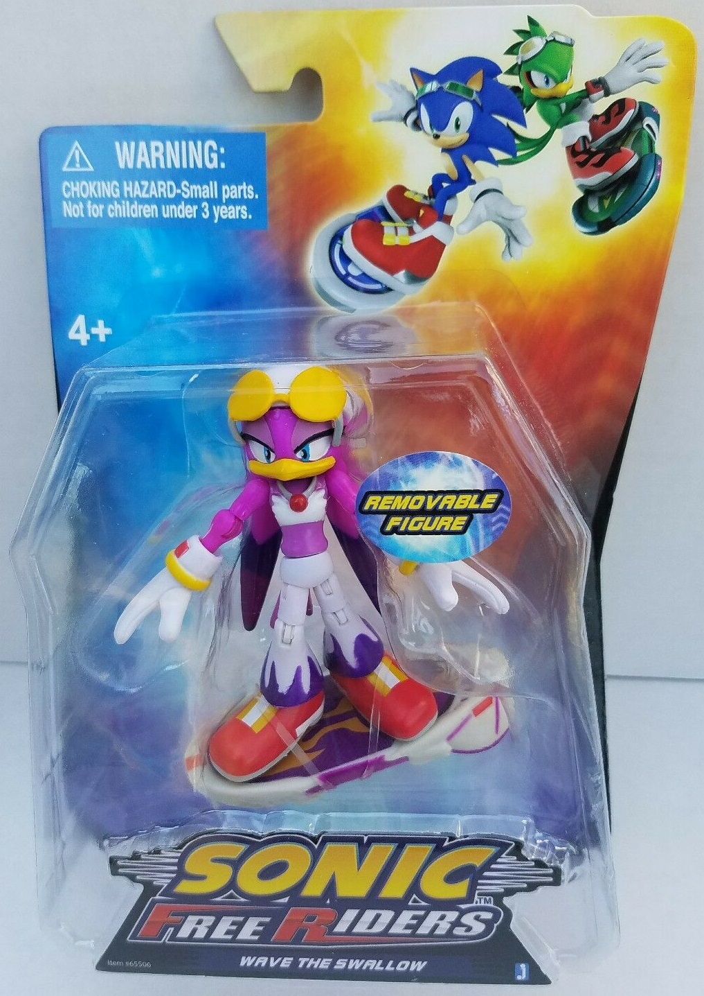 File:Sonic-Free-Riders-wave-Figure.jpg