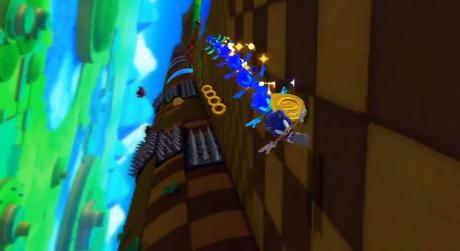 File:Spikes Lost Worlds.jpg
