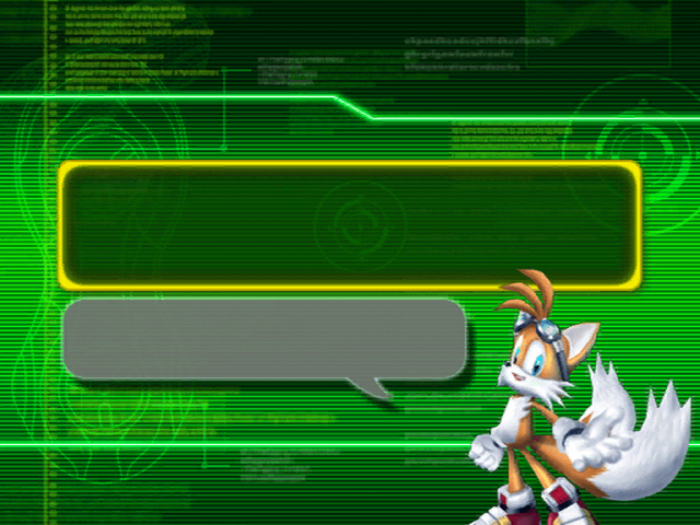 File:Tutorial Loading Screen BG (Competition) (Sonic Riders ZG).png