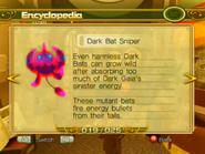 Darkbatsniperprofilexbox