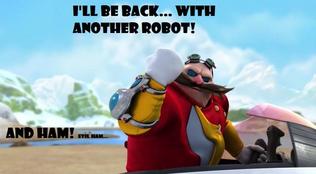 File:Eggman's Evil Ham Meme..png