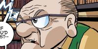 Otto (Archie)