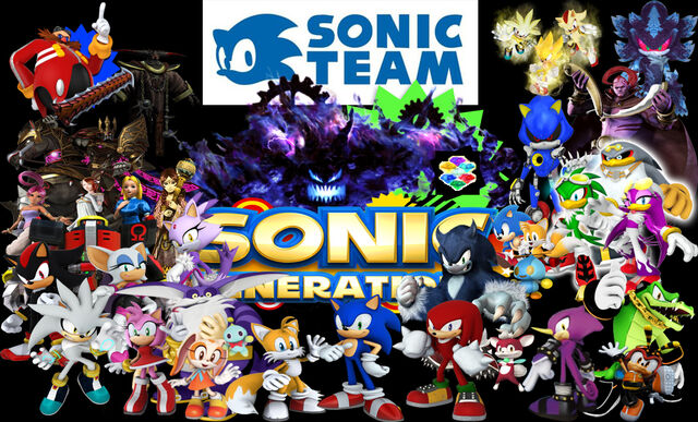 File:Sonic Characters.jpg
