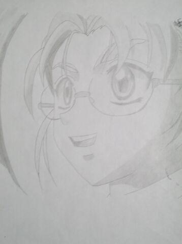 File:Girl.draw.jpg