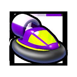 File:RC Hovercraft SR.png