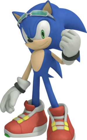 File:Sonic 6.png