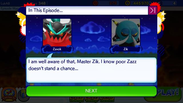 File:Sonic Runners Zazz Raid event Zavok Cutscene (15).png