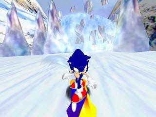 File:Sonic ice cap 1.jpg