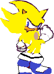 File:Super Anthony the Hedgehog.png