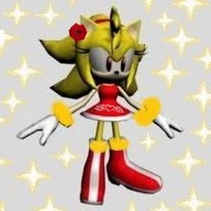 File:Super Rebecca The Hedgehog.jpg