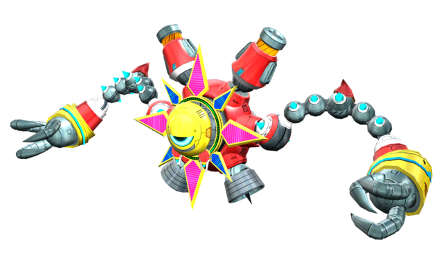 File:Rotatatron-Sonic-Colors-I.png