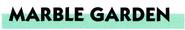 Sketch-Marble-Garden-Zone-Title-Card