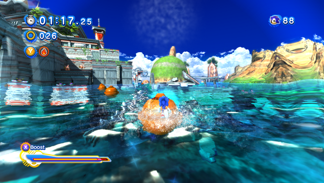 File:SonicGenerations 2015-04-09 17-52-57-985.png