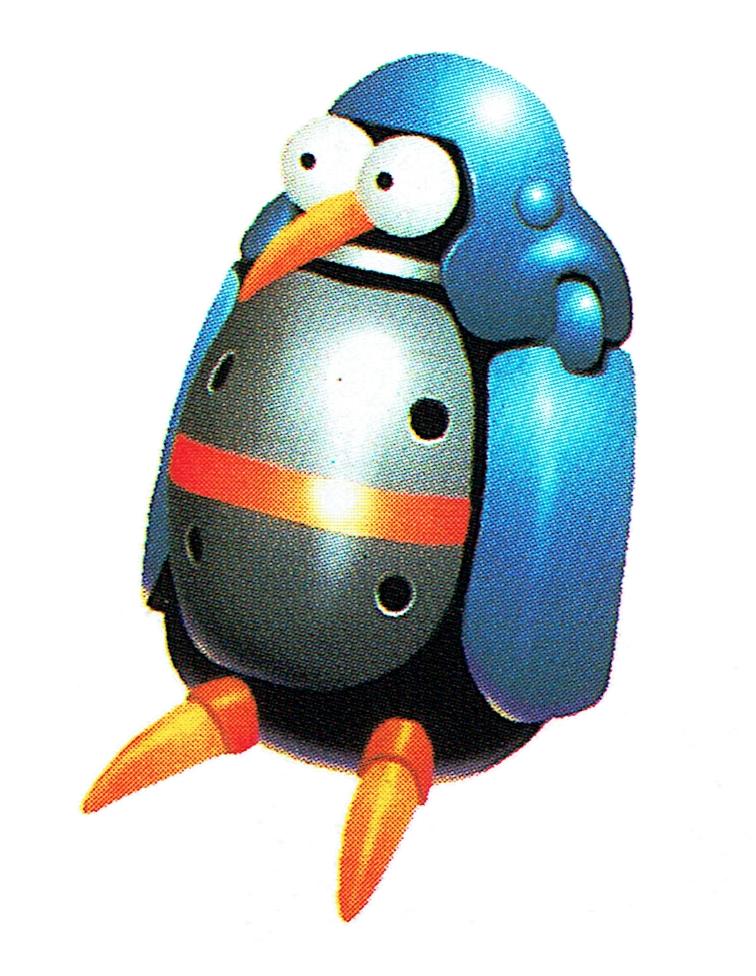 Penguinator.png