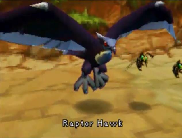 File:Raptor hawk.png