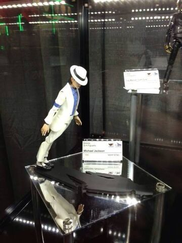 File:SH Figuarts Michael Jackson.jpg