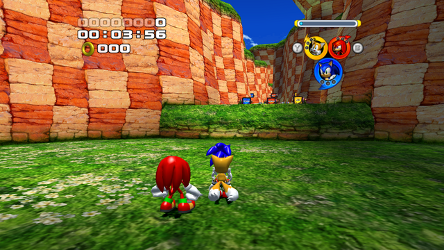 File:Sonic Heroes - Sea Gate Wide-screen.png