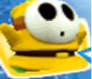 File:YellowShyGuydsicon.png