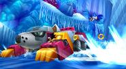 A med Sonic Rivals PSPScreenshots6605Lynx01 copy